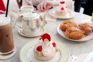laduree-cakes