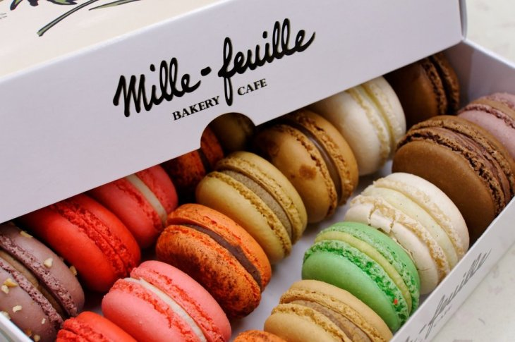 mille-feuille-paris-in-nyc