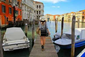 brooke-saward-venice