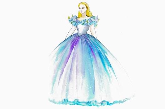 cinderella-costume