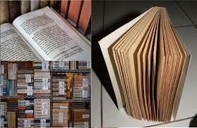 Decline Book readding