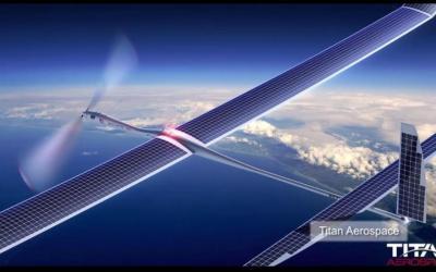 Google-buys-drone-maker-Titan-Aerospace-Facebook-had-shown-interest