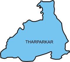 Tharparkr