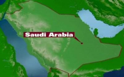 SaudiArabia-Terror-Pakistan