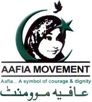 Aafia Movement