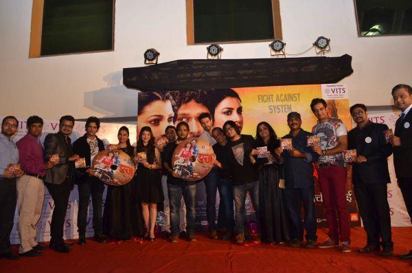 Yudh-Astitvachi-Ladai-Music-Launch
