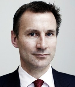 Jeremy_Hunt_Official