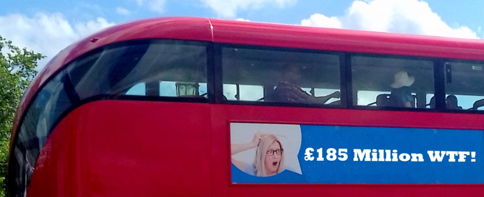 what-the-f-boris-bus
