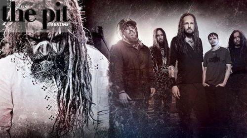 Rob Zombie & Korn Announce Tour