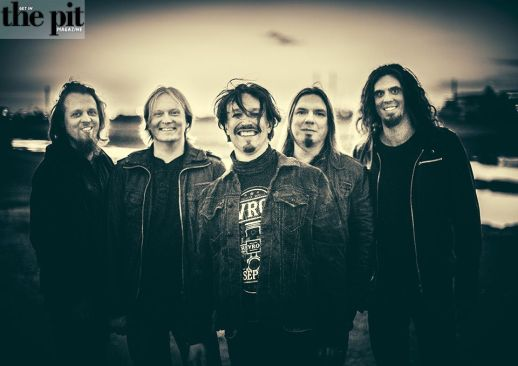 "Sonata Arctica Release ""Life"" Video"
