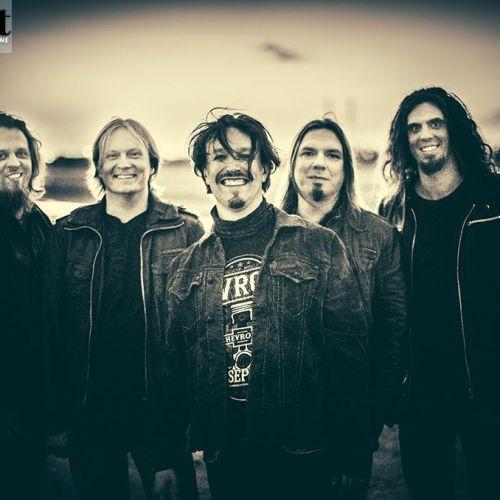"""Sonata Arctica Release """"Life"""" Video"""