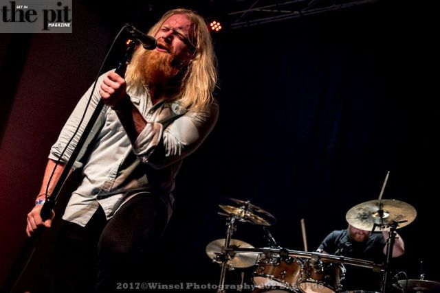The Pit Magazine, Blacktop Mojo, Burn the Ships, High Road Publicity, Winsel Photography, Winsel Concertography, The Bourbon Theater, Lincoln, Nebraska
