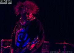 The Melvins-Nashville Tennessee-9.22.17