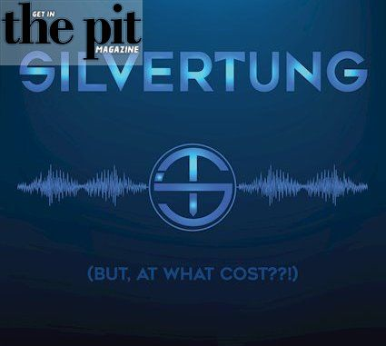The Pit Magazine, Silvertung, But At What Cost, Record Review