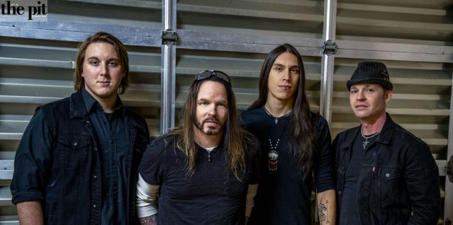 Silvertung – But At What Cost??! – Record Review