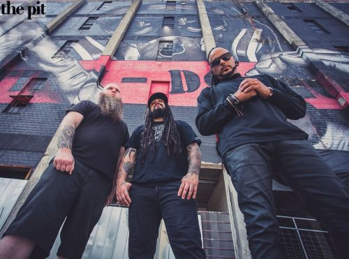 """GEARS Release Official Music Video for """"Tango Yankee"""""""