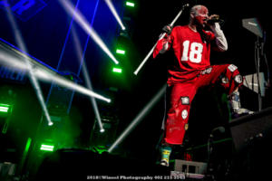 2018, Nov 22-Five Finger Death Punch-Pinnacle Bank Arena-Winsel Photography-6781