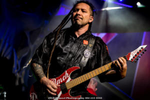 2018, Nov 22-Five Finger Death Punch-Pinnacle Bank Arena-Winsel Photography-6826