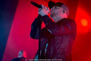2019, Mar 16-All That Remains-Bourbon Theatre-Winsel Photography-7557