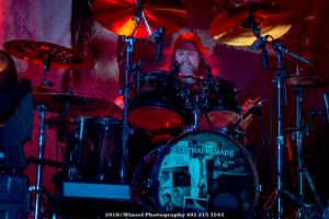 2019, Mar 16-All That Remains-Bourbon Theatre-Winsel Photography-7575