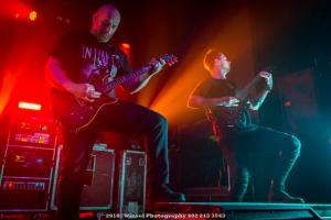 2019, Mar 16-All That Remains-Bourbon Theatre-Winsel Photography-7577