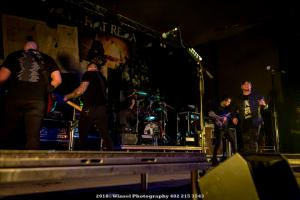 2019, Mar 16-All That Remains-Bourbon Theatre-Winsel Photography-7648