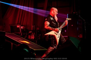 2017, Apr 29-Anthrax-Sokol-Winsel Photography-8277