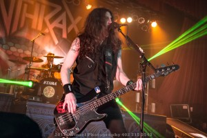 2017, Apr 29-Anthrax-Sokol-Winsel Photography-8307