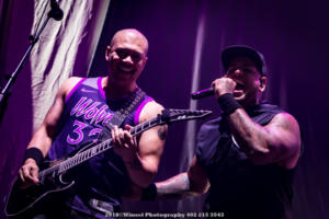 2018, Nov 21-Bad Wolves-Pinnacle Bank Arena-Winsel Photography-6700