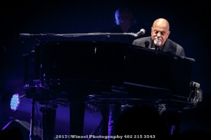 2017, Mar 24 - Billy Joel-Pinnacle Bank Arena Lincoln -Winsel Concertography-5707