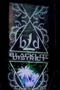 2019, May 10-Blacklite District-Bourbon Theatre-Winsel Photography-8394