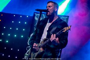 2019, May 10-Blacklite District-Bourbon Theatre-Winsel Photography-8432
