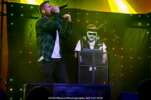 2019, May 10-Blacklite District-Bourbon Theatre-Winsel Photography-8476
