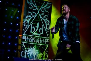 2019, May 10-Blacklite District-Bourbon Theatre-Winsel Photography-8493