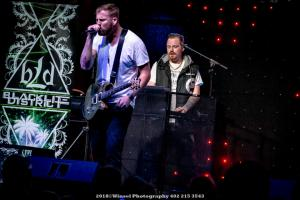 2019, May 10-Blacklite District-Bourbon Theatre-Winsel Photography-8516