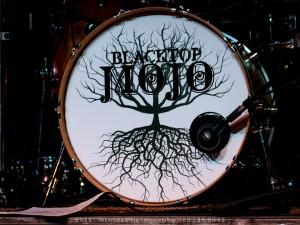 2017, July 30-Blacktop Mojo-Bourbon Theater-Winsel Photography-0003
