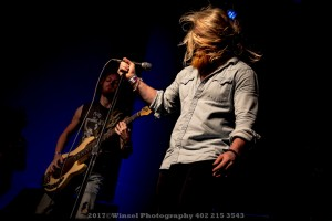 2017, July 30-Blacktop Mojo-Bourbon Theater-Winsel Photography-0016