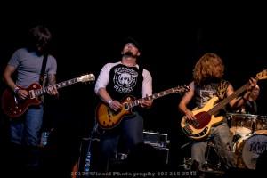 2017, July 30-Blacktop Mojo-Bourbon Theater-Winsel Photography-0284