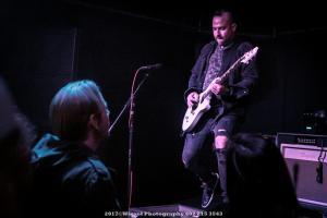 2017, Oct 26-Blameshift-Bourbon Saloon-Winsel Photography-0234