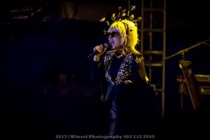 2017, July 19-Blondie-Stir-Winsel Photography-0168