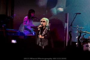 2017, July 19-Blondie-Stir-Winsel Photography-0180