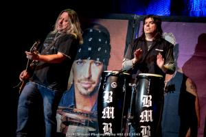 2018, Mar 31-Bret Michaels-MidAmerica Center-Winsel Photography-1090