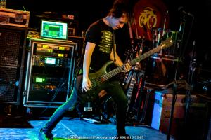2019, Mar 22-City of The Weak-Wired Pub-Winsel Photography-7690