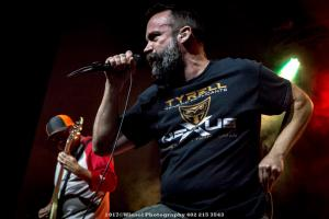2017, Dec 13-Clutch-Bourbon Theater-Winsel Photography-0284
