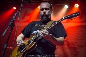 2017, Dec 13-Clutch-Bourbon Theater-Winsel Photography-0388