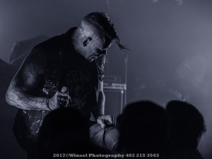 2017, March 6-Dope.Combichrist.SM.DS-Winsel Concertography-4921