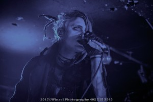 2017, March 6-Dope.Combichrist.SM.DS-Winsel Concertography-4731