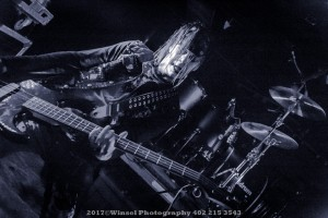2017, March 6-Dope.Combichrist.SM.DS-Winsel Concertography-4772
