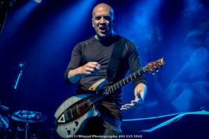 2017, Dec 13-Devin Townsend-Bourbon Theater-Winsel Photography-0197
