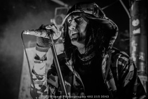 2017, March 6-Dope.Combichrist.SM.DS-Winsel Concertography-4962